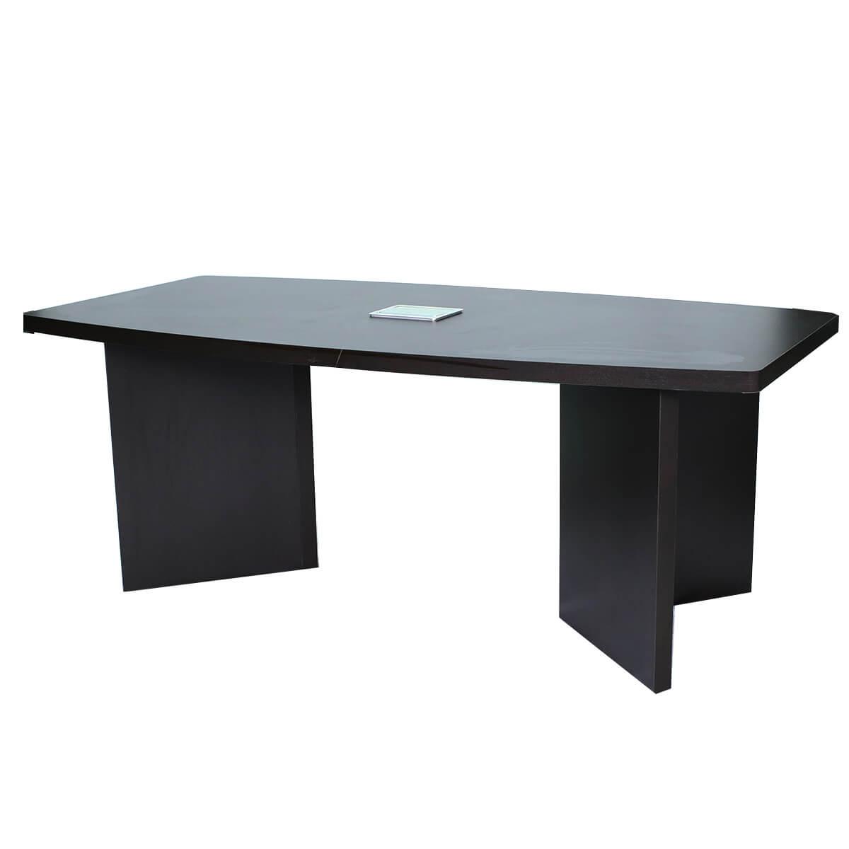 שולחן מנהל\ת